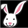 Заябусечка аватар