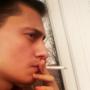 Барьер аватар